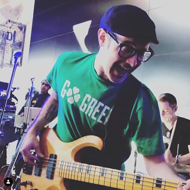 tom-obrien-bass